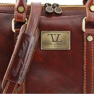 Кожаные сумки Tuscany Leather