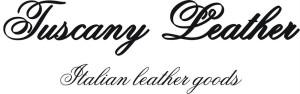 Tuscany Leather мужские сумки