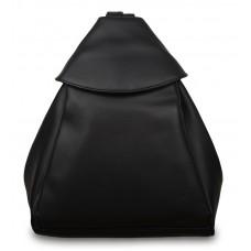 Abbie 01721 Black