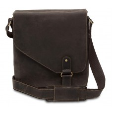 Aspin 16071 Oil Brown