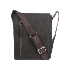 Tommy 16081 Oil Brown