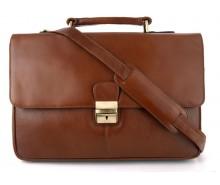 Russel 18074 Brown