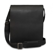Jasper 18410 Oil Black