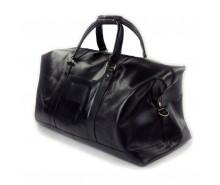 Кожаные мужские сумки могут применяться для работы, в повседневной жизни, в пути. .  Во всяком случае, модели сумок...