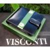 Visconti 451 Black