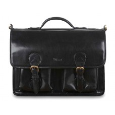 Windsor 8190 black