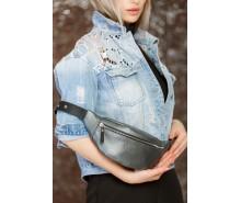 Женские поясные сумки (0)