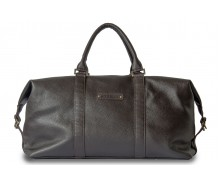 14955c5731c2 Мужские кожаные сумки Jack's Square