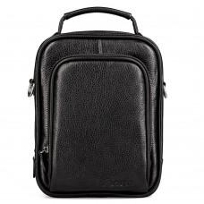 Frenzo 0106 Black сумка под планшет