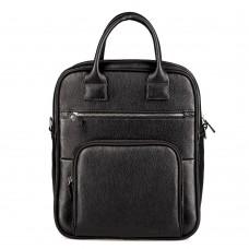 Frenzo 0206 Black сумка под ноутбук