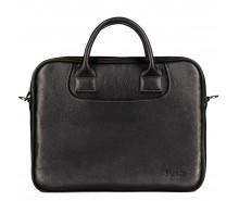 Frenzo 0306 Black сумка под ноутбук