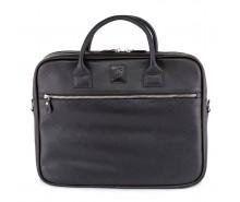 Frenzo 0306.1 Black сумка под ноутбук
