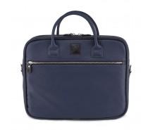 Frenzo 0306.1 Blue сумка под ноутбук