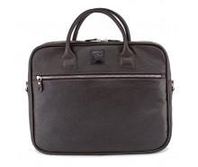 Frenzo 0306.1 Brown сумка под ноутбук