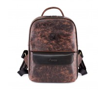 Frenzo 0406 Antic городской рюкзак