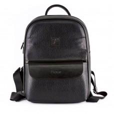 Frenzo 0406 Black городской рюкзак