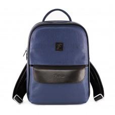 Frenzo 0406 Blue городской рюкзак