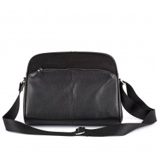 Frenzo 0810 Black