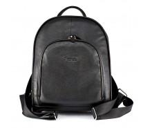 Frenzo 1011 Black городской рюкзак