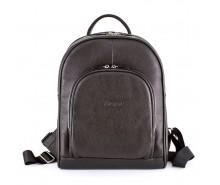 Frenzo 1011 Brown городской рюкзак