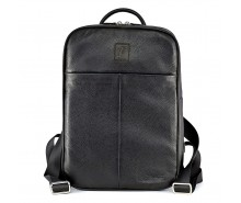 Frenzo 1111 Black городской рюкзак