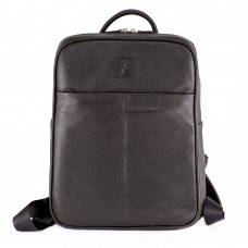 Frenzo 1111 Brown городской рюкзак