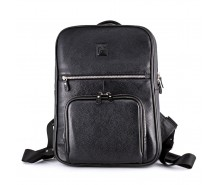 Frenzo 1211 Black городской рюкзак