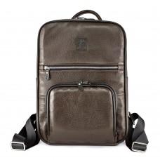 Frenzo 1211 Brown городской рюкзак