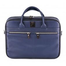 Frenzo 1411 Blue сумка под ноутбук