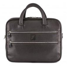 Frenzo 1501 Brown сумка под ноутбук
