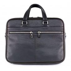 Frenzo 1601 Black сумка под ноутбук