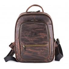 Frenzo 1701 Antic городской рюкзак