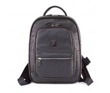 Frenzo 1701 Black городской рюкзак