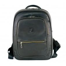 Frenzo Lux 1701 Black городской рюкзак