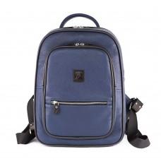 Frenzo 1701 Blue городской рюкзак