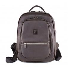 Frenzo 1701 Brown городской рюкзак