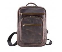 Frenzo 1801 Antic городской рюкзак