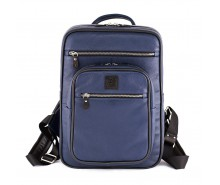 Frenzo 1801 Blue городской рюкзак