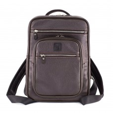 Frenzo 1801 Brown городской рюкзак
