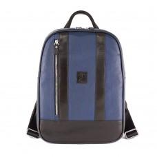 Frenzo 1901 Blue городской рюкзак