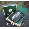 Visconti HT11 Black