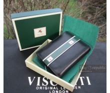 Visconti HT11 Black