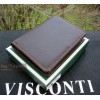 Visconti HT11 Choc