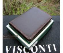 Visconti HT11 Choc