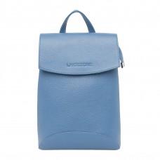 Lakestone Ashley Blue рюкзак-трансформер