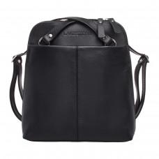 Lakestone Eden Black рюкзак-трансформер