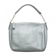 Lakestone Lacey Silver Grey