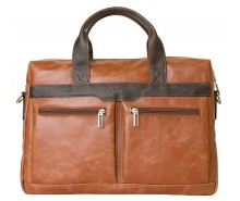 CG Lugano cognac/brown