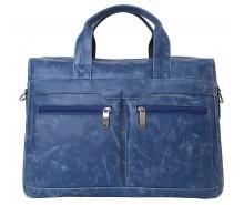CG Lugano Blue