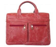 CG Lugano Red